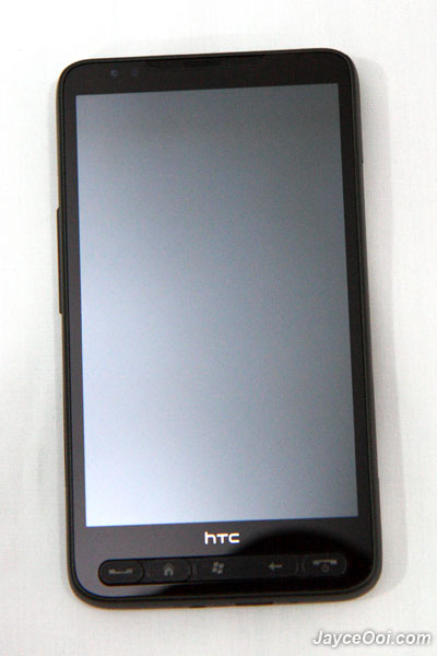 HTC_HD2_07