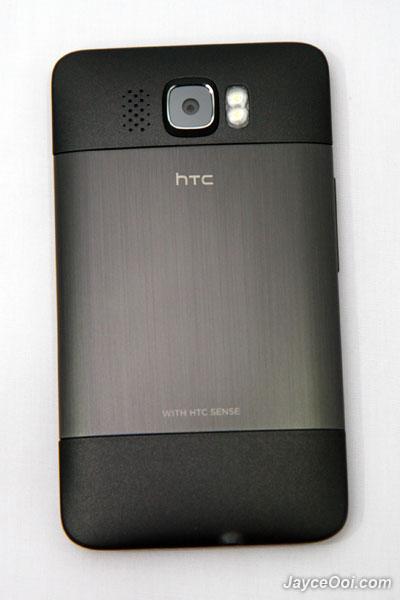 HTC_HD2_08