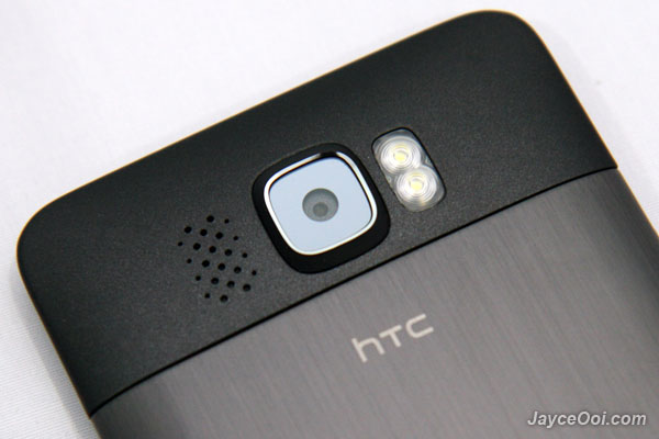 HTC_HD2_09