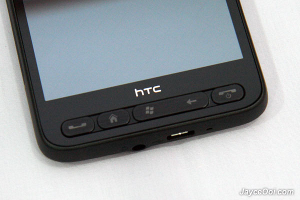 HTC_HD2_10