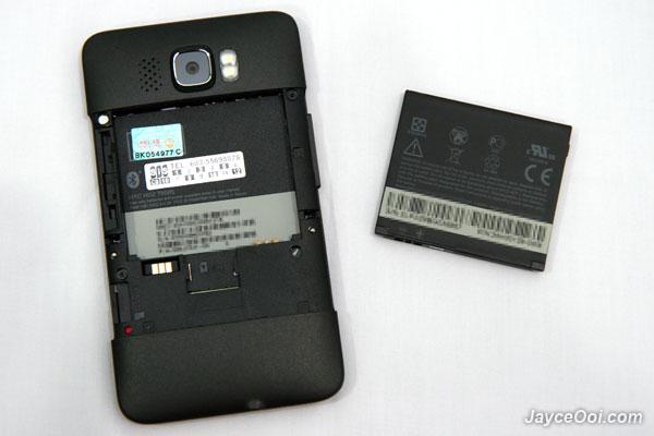 HTC_HD2_15