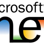 Download Microsoft .NET Compact Framework 3.5 cab for HTC HD2
