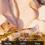 Download Bing App for Windows Phone v5.1.2010.5040 cab