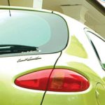 V-KOOL Malaysia Window Film for Automotive
