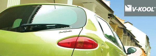 V Kool Malaysia Window Film For Automotive Jayceooi Com