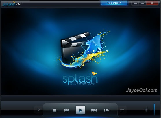 Free download hd video player windows xp