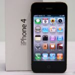 Apple iPhone 4 Review ~ Maxis10