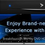 Free HD Bluray Video Multimedia Player Software Download