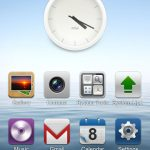Download MIUI-Star Android ROM for HTC HD2