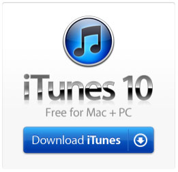 To 4 to on iphone how download itunes music