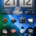 Top 10 MIUI Themes for Android