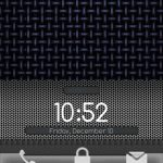 Download MIUI Metal Theme