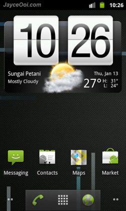 Скачать Прошивку На Андроид 2.3.7