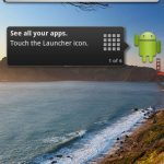 Download NexusHD2-Froyo NAND Android Zip ROM for HTC HD2