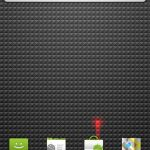 Download NexusHD2-Froyo NAND Android ROM for HTC HD2