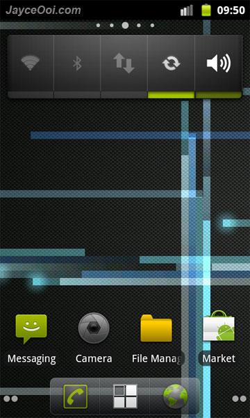 TyphooN CyanogenMod 7