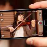 How to disable Samsung Galaxy S II camera sound?