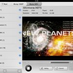 Air Playit ~ streaming video music to iPhone, iPad, iPod touch, Android, Anywhere…