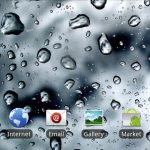 Download Cognition S2 ROM for Samsung Galaxy S2 (CWM)