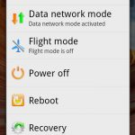 Download Advanced Power Menu for Samsung Galaxy S2 stock firmware