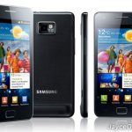 Top Tips, Tricks, Tweaks and Hacks for Samsung Galaxy S2