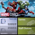 Download Android Market 3.2.0 apk