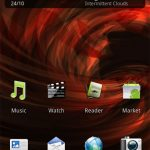 Download Sensation XL NAND Android A2SD+ Zip ROM for HTC HD2