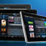 Download PPTV 1.1.0 for Android Tablet