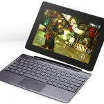 To buy or not to buy Asus Transformer Prime?