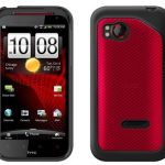 HTC Rezound ~ Another disappointment from HTC?