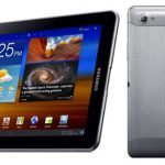 Samsung Galaxy Tab 7.7 ~ my next tablet?