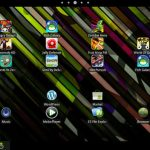 Top Tips and Tweaks for CM7 Kindle Fire Tablet