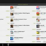 Access more Android Market Apps & Games on Kindle Fire