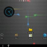 Download & Install Android 4.0 Ice Cream Sandwich Tablet Theme for CM7 Kindle Fire