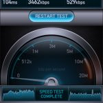 Celcom Broadband Mobile Internet Review