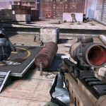 Download free games for Samsung Galaxy S3 ~ Modern Combat 3: Fallen Nation
