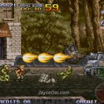 Download NeoGeo Emulator NeoDroid for Android Free