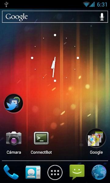 Windows phone 7. 8 for htc hd2 fully unlocked rom, os 7. 10.