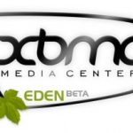 Download XBMC ~ Best media player for HTPC, netbook
