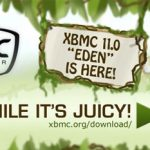 Download XBMC 11.0 Eden for Windows, Linux, OSX & iOS