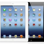 To buy or not to buy the new iPad 2012 (3rd Gen)?