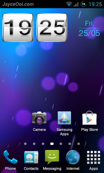 galaxy s2 2.3.6 download rom