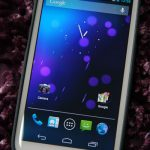 Download & Install Android 4.1 Jelly Bean ROM for Samsung Galaxy S3