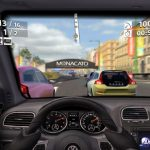 Download Real Racing 2 for Android Free