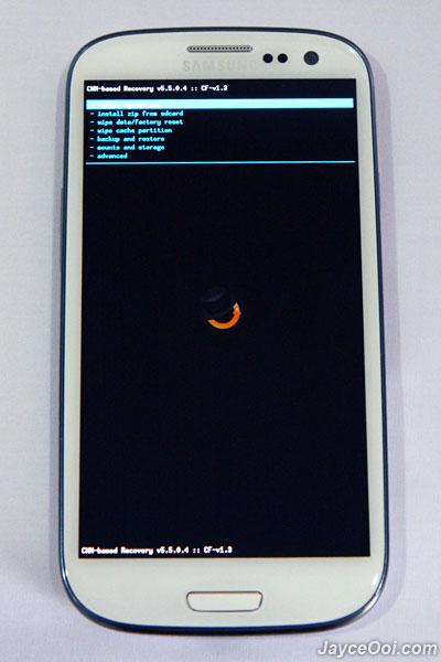 Samsung-Galaxy-S3-ClockworkMod-Recovery.jpg