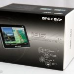 GPS BAY i95 Review