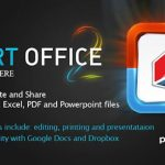 Download Smart Office 2 for Android Free
