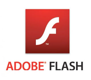 adobe flas update
