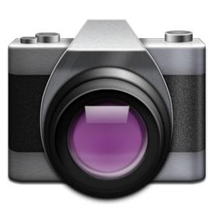 Nexus 7 Camera