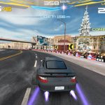Download Asphalt 7: Heat for Android Free